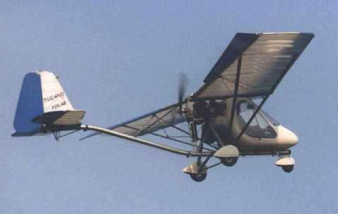 http://www.flylab.it/imm/Tucanov3p.jpg