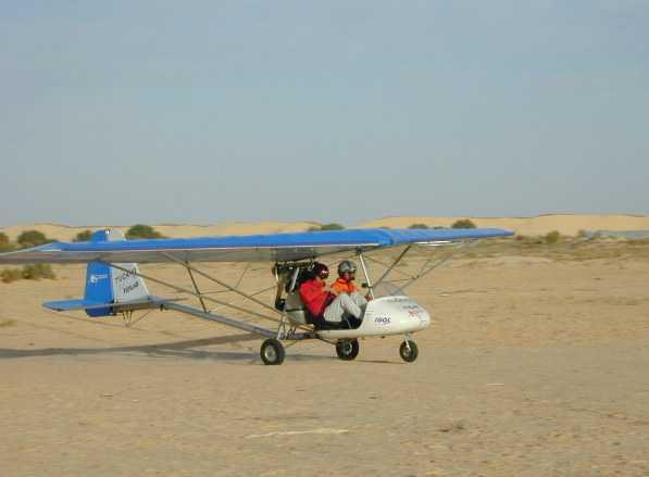 http://www.flylab.it/imm/chott2000-5b.JPG