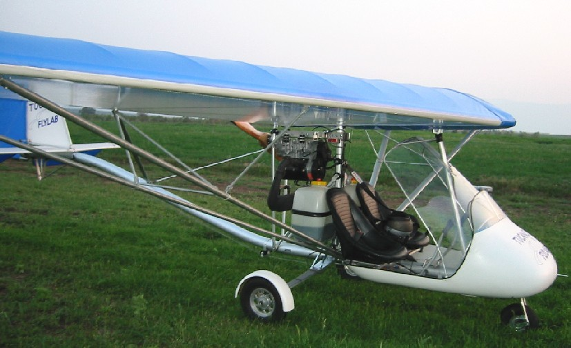 http://www.flylab.it/imm/d3basecup1.JPG