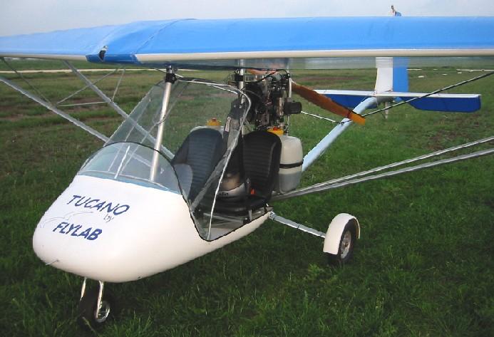 http://www.flylab.it/imm/d3basecup2.JPG
