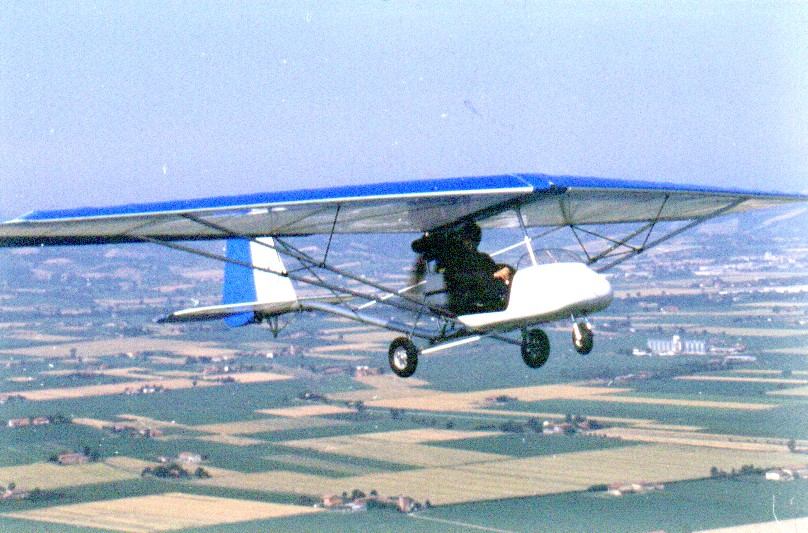 http://www.flylab.it/imm/delta3-2.jpg