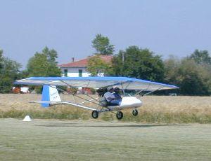 http://www.flylab.it/imm/deltatre1.jpg