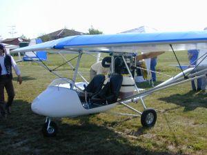 http://www.flylab.it/imm/deltatre3.jpg