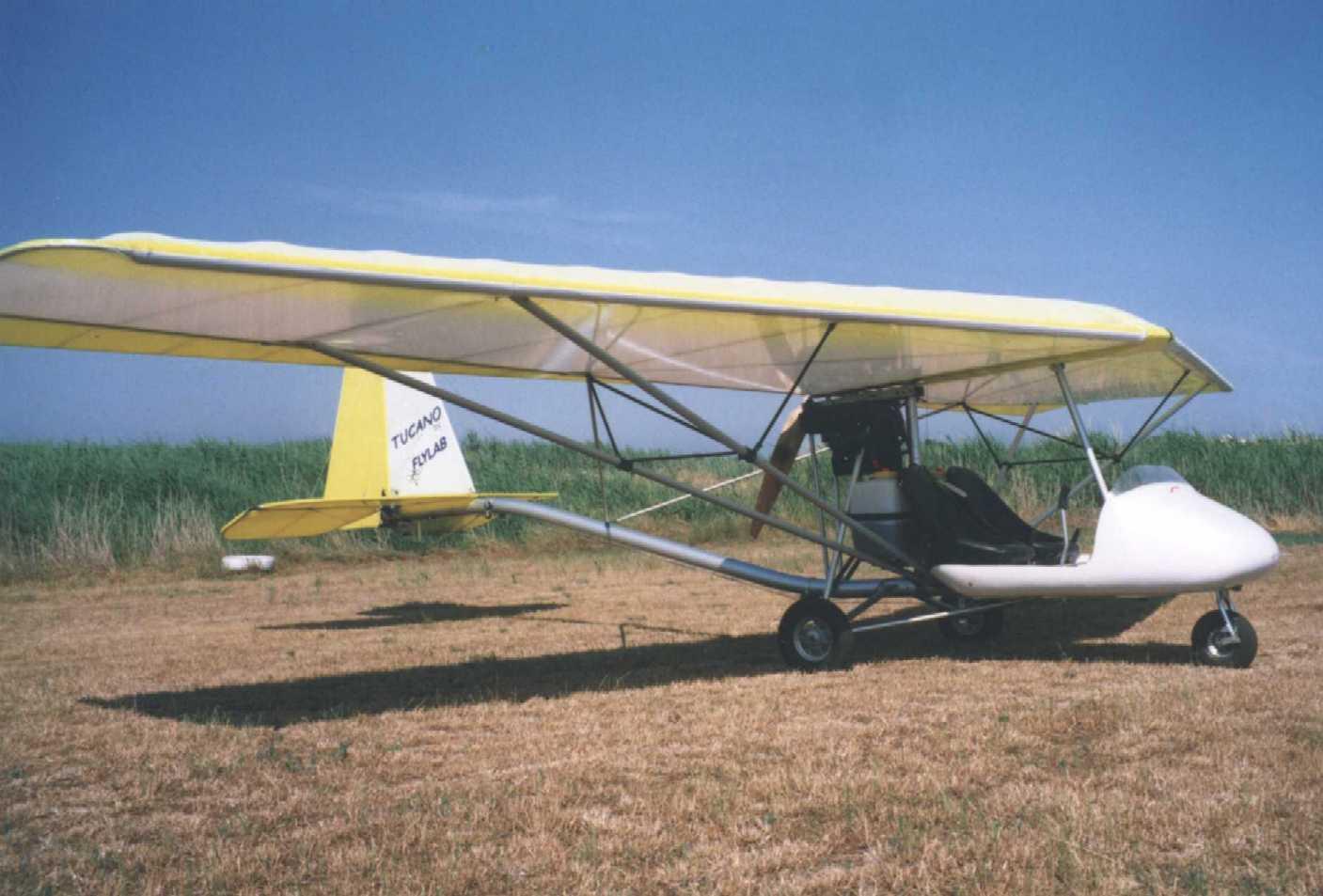 http://www.flylab.it/imm/tucanod3-3b.jpg